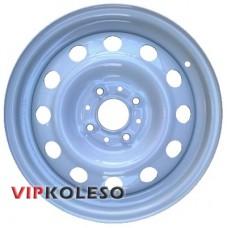 Кременчуг 2108 ВАЗ 2108-2109, Kalina 5x13 4x98 ET40 DIA59 White
