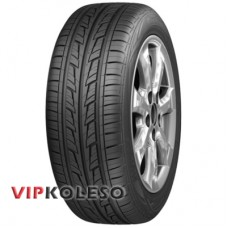 Cordiant Road Runner PS-1 175/70 R13 82H