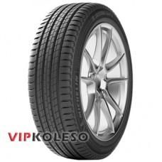 Michelin Latitude Sport 3 275/50 R20 113W XL ZP *