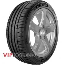 Michelin Pilot Sport 4 275/55 R19 111W