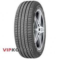 Michelin Primacy 3 245/45 R19 98Y ZP * S1