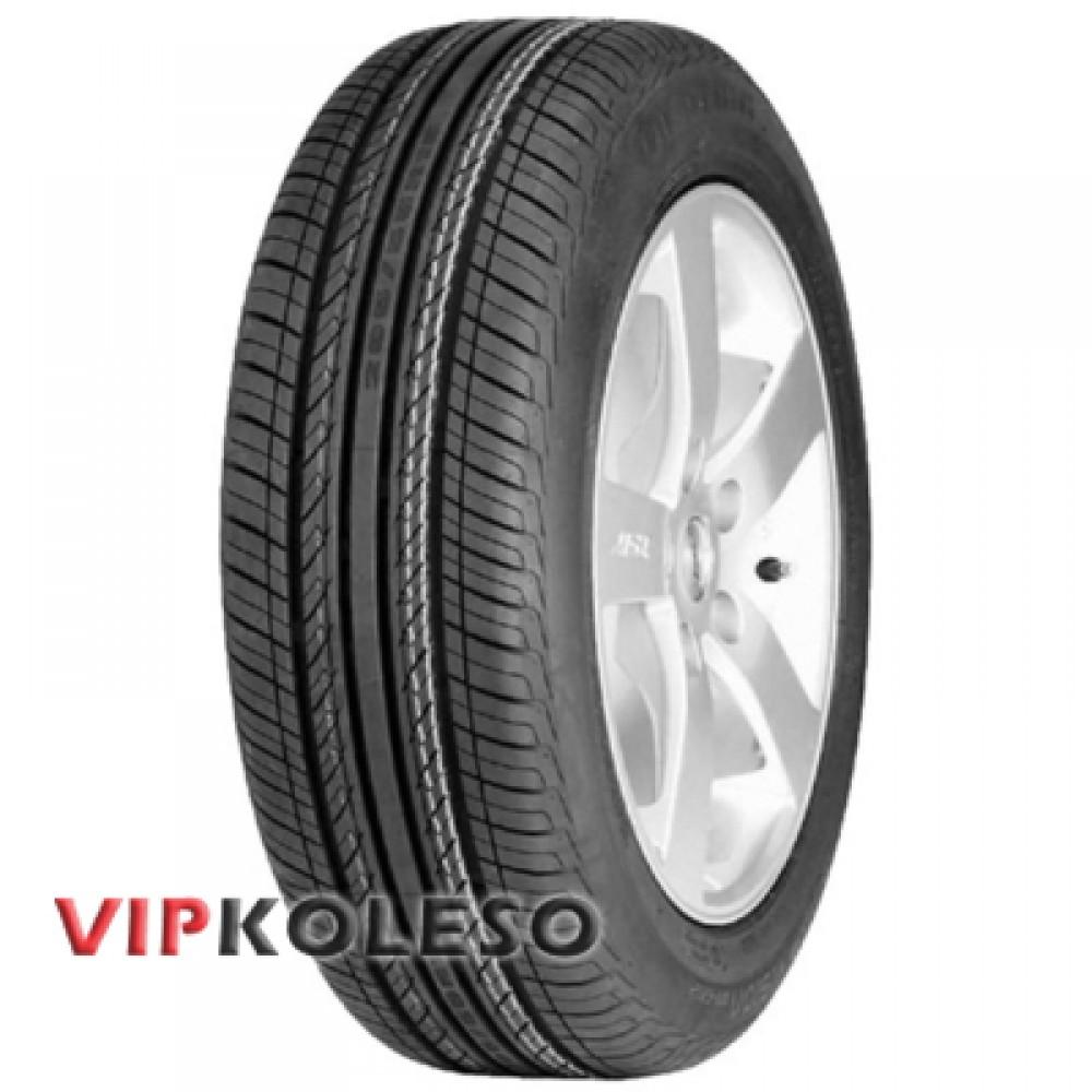 Ovation VI-682 155/65 R14 75T