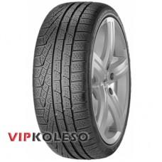 Pirelli Winter Sottozero 2 285/35 R20 104W XL