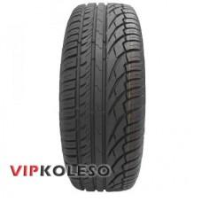 Profil (наварка) Speed Pro 100 175/65 R14 82T