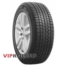 Toyo Open Country W/T 295/40 R20 110V XL