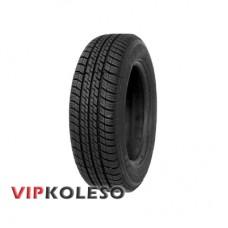 Profil (наварка) Speed Pro 10 165/65 R14 79T