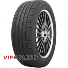 Toyo Proxes Sport SUV 295/35 R21 107Y XL