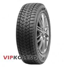 Bridgestone Blizzak DM-V2 285/50 R20 116T XL